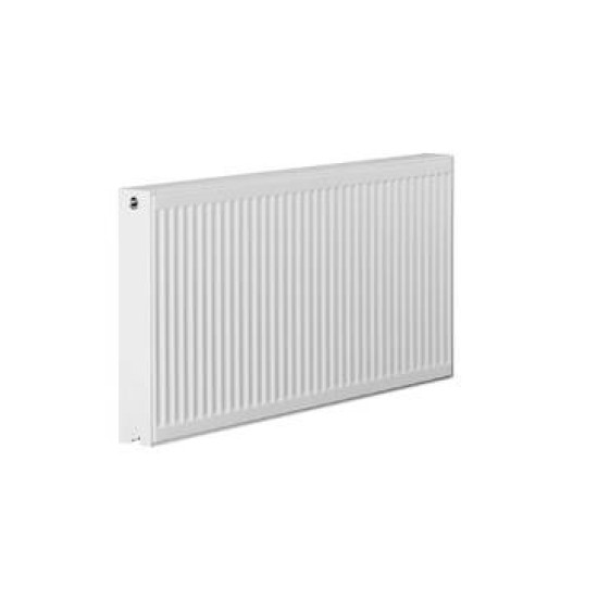 Pro Rad 22 Double Convector 600 x 600 mm